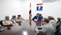 الحكومة اليمنية: معركتنا اليوم ليست مأرب بل استعادة الدولة وتحرير صنعاء من المليشيا الإرهابية