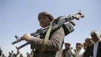 هيئة علماء اليمن تدين وتستنكر فتوى المليشيا الحوثية ضد الحرمين الشرفين