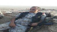 """أمين الجمهورية.. تفاعل واسع مع حملة كبرى لتخليد القائد """"الوائلي"""" في أربعينية استشهاده"""