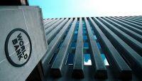 البنك الدولي يوافق على منح مالية لليمن ومشاريع في الأمن الغذائي