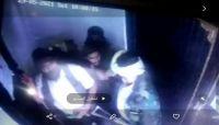 بالرصاص الحيّ والقنابل.. عصابة حوثية تهاجم مولين تجاريين وسط صنعاء ونقابة تجارية تندد