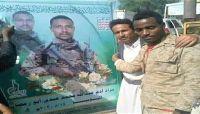 الحكومة تُحذر مليشيا الحوثي من عمليات تجنيد اللاجئين والمهاجرين الأفارقة