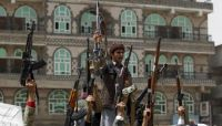 """النهب مستمر.. تعرّف على أساليب """"الحوثي"""" في سيطرته على العقارات والأراضي في صنعاء..؟"""
