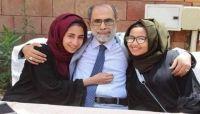 قيادي حوثي يعترف بقتله وسط صنعاء .. أسرة حسن زيد تكشف المستور في عملية الاغتيال