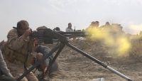 حصيلة أسبوعين.. مصرع أكثر من 200 حوثي بينهم قيادات وإصابة المئات وإسقاط 7 مسيرات بمأرب