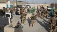 أفغانستان.. طالبان تحاصر آخر ولاية واشتباكات بمحيط مطار كابل