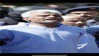 وصية مؤثرة وحزينة للشهيد محمد نوح الذي أعدمته مليشيات الحوثي