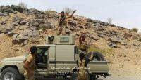 عسكرياً.. مليشيا الحوثي تخسر العشرات من عناصرها جنوب مأرب