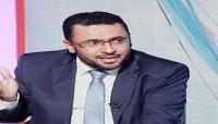 نائب رئيس إعلامية الإصلاح: السيادة في خطاب الحوثي تعني تمدد النفوذ الإيراني في المنطقة