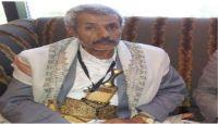صنعاء: لجنة حوثية لتوزيع المنح على عناصرهم في الجامعات الأهلية والحكومية