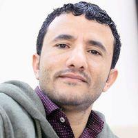 محمد المقبلي