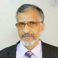 عبده سالم