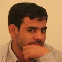 فزع الحوثي من الهوية اليمنية
