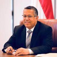 أحمد عبيد بن دغر