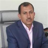 إيران.. ضد الانفصال في اليمن !!