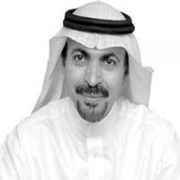 محمد المختار الفال