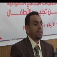 عبدالله الظبياني
