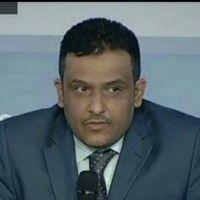 محمد عمراني