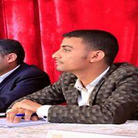 محمد المياحي