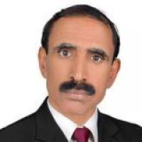 حسين الصادر