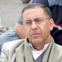 محمد حزام الأشول
