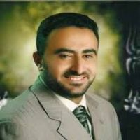 محمد العمراني