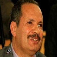 أكاديميو اليمنِ بين التجويعِ والترويعِ!