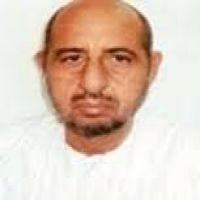 الدكتور الطيب بن عمر