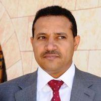 احمد عايض