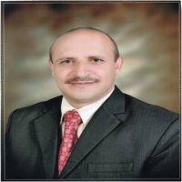 السجل الأسود للحوثيين في استهداف المدنيين