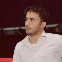 30 نوفمبر يوم صنع اليمنيون فجر ضحاه